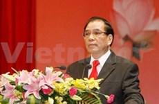 Vietnamitas recuerdan nacimiento del Tío Ho