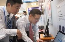Viet Nam-Sudcorea: Cooperación tecnológica