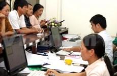Viet Nam impulsa capacitación profesional en el exterior