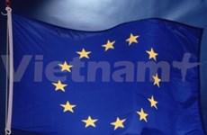 Viet Nam-UE: Diálogos sobre PCA