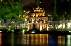 Diario mexicano resalta potencialidades de Viet Nam