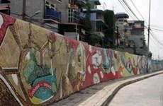 Destacan en Cuba Milenio de Ha Noi