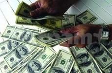 Plan nacional contra terrorismo y blanqueo de dinero