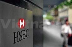 HSBC: Mejor en línea personal en Viet nam