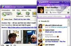 Viettel provee servicios de chatear en móvil