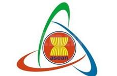 ASEAN: Contenidos para agilizar Comunidad regional