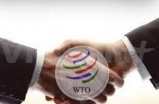 Viet Nam urge a EE.UU a reducir barreras comerciales