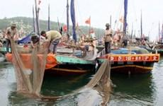 Viet Nam demanda liberación inmediata de pescadores