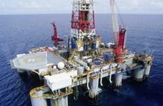 TNK-BP comprará activos de BP en Viet Nam y Venezuela