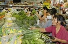 Crece índice de precios en Viet Nam en octubre