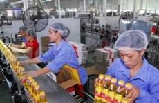 VN sube en ranking de facilidades comerciales