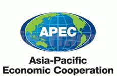 Comienza conferencia ministerial de APEC