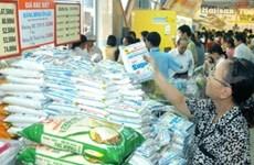 Vicepremier urge impulsar estabilización de mercado