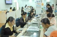 Viet Nam: Medidas para estabilizar mercado monetario