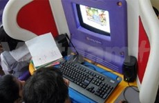Asistencia de IBM para educación preescolar