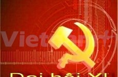 Inaugurarán XI Congreso del PCV