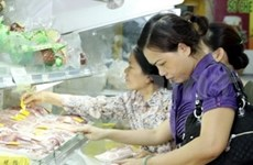 Premier vietnamitas aborda tareas socioeconómicas