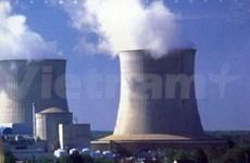 Conferencia sobre desarrollo de energía nuclear en Ha Noi