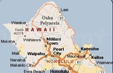 Fortalece Hawai la cooperación multifacética con Viet Nam