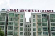 Perspectivas para bonos internacionales de Viet Nam