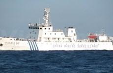 VN denuncia violaciones chinas