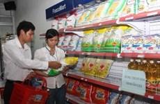 Viet Nam: Entre los mayores mercados minoristas mundiales
