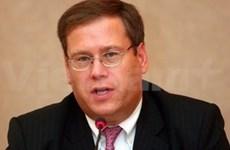 VN - EE.UU: Avance en la integración de APEC