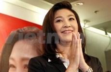 Tailandia: Alianza de cinco partidos en gobierno