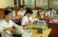 Crean consenso en la aplicación de política monetaria