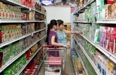 Gobierno vietnamita continúa medidas contra la inflación