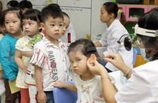 VN mantiene índice de desarrollo humano