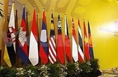 ASEAN impulsa integración regional