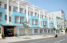 Mercado inmobiliario vietnamita atrae a inversionistas singapurenses