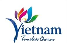 Vietnam anuncia nuevo eslogan y símbolo para su turismo