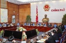 Califican de vital aplicación de desarrollo sostenible en Vietnam