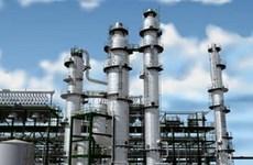 Empresas vietnamita y malasia firman contrato para proyecto termoeléctrico