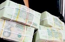 Grupo Asia-Pacífico respaldará a Vietnam en lucha contra lavado de dinero