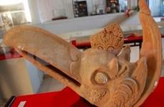 Alemania recibirá exposición de arqueología vietnamita