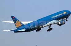 Vietnam Airlines ofrece descuentos para el verano