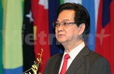 Inaugurada Conferencia de FAO en Asia-Pacífico