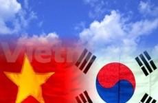 Resaltan visita de premier vietnamita a Sudcorea