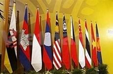 ASEAN estimula el desarrollo de los recursos humanos
