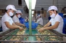 Misión comercial argentina visitará Vietnam