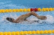 Atleta vietnamita disputará medallas en Paralímpicos