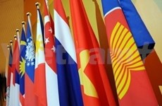 Fundado Consejo Empresarial Canadá-ASEAN