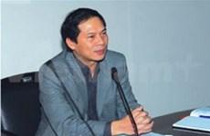 Vietnam contribuye al desarrollo de APEC