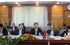 Vietnam facilitará actividades de inversores argentinos