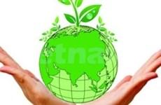 Asistencia sudcoreana al crecimiento verde en Vietnam