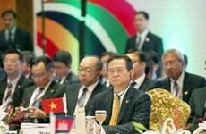 Vietnam e India explotan nuevos mecanismos cooperativos