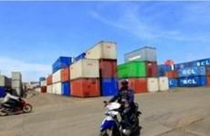 Indonesia fortalece relaciones con Dinamarca y Alemania